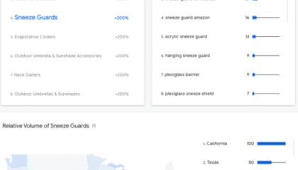 Google rising retail categories 768x931 1 495x600 1